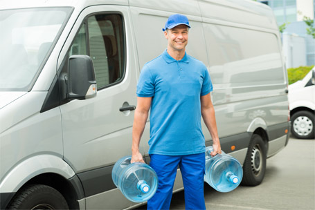water_delivery